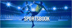 Gunakan Analisa Untuk Menang Bermain Sportsbook