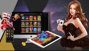 Kendala Umum Para Bettor Slot Online