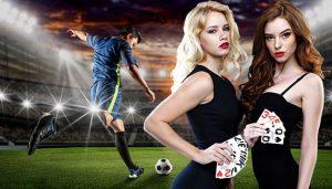 Bermain Taruhan Sportsbook Online dengan Cerdas